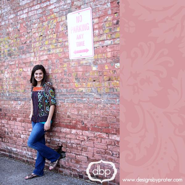 rachel blog 13