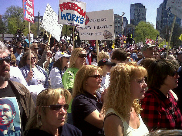boston tea partiers 2