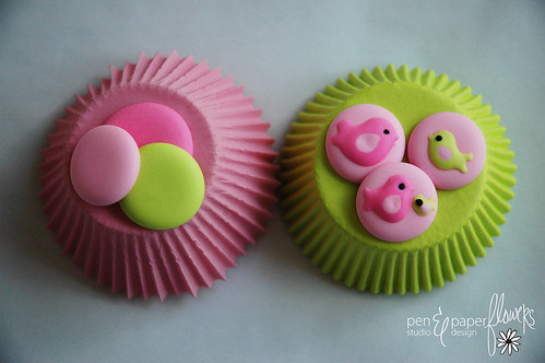 cupcakebuttons4829