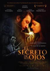 el-secreto-de-sus-ojos_poster2