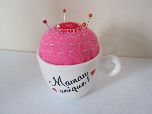 Pin cushion pic 5