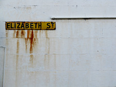 elizabeth street (1)