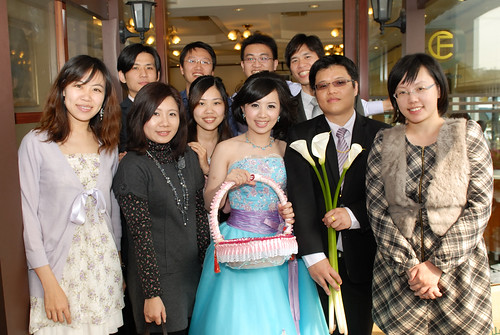 Wedding_842