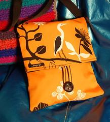 MLWENJOY-14 (mlw.enjoy) Tags: new england bag ma one michael cross body handmade unique ooak craft kind purse enjoy pouch button messenger handbag printed messengerbag pocketbook attleboro wherley mlwenjoy michaellynnwherley