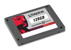 SSD im Test unter Windows7 64bit
