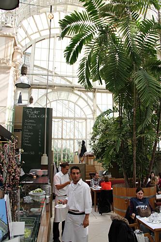 palmen-grarten-restaurant
