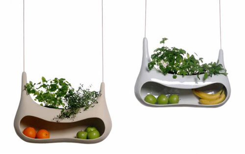 cocoon-kitchen-style3