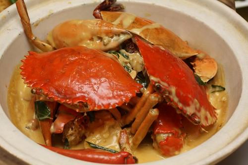 King Crab (19)