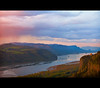 Crown Point (Jesse Estes) Tags: crownpoint columbiarivergorge jesseestesphotography
