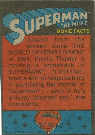 supermanmoviecards_09_b
