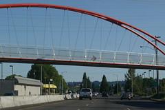 BridgeBike