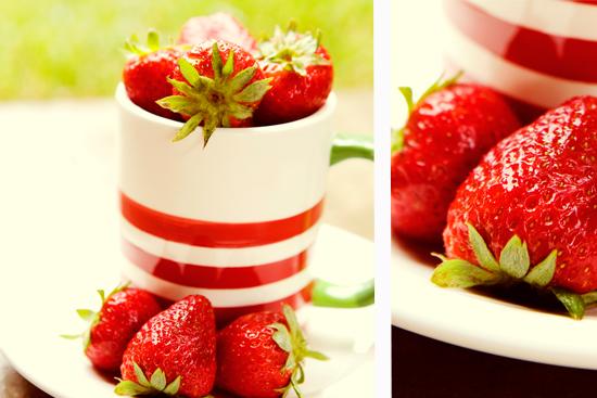 Strawberries-4