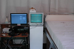 """sonic therapy Aalst • <a style=""""font-size:0.8em;"""" href=""""http://www.flickr.com/photos/31503961@N02/4547358817/"""" target=""""_blank"""">View on Flickr</a>"""
