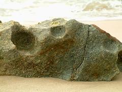 8l (...anna christina...) Tags: travel vacation beach nature brasil natureza viagens annachristina allxpressus annachristinaoliveira