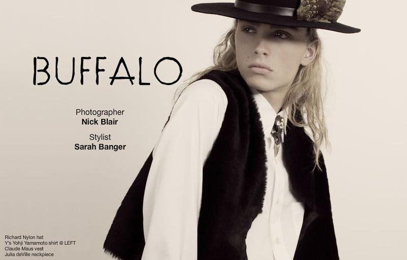 Andrej Pejic0050_Ph Nick Blair(Bianca@TFS)
