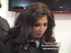Elissa In Kuwait 26/4/2010 /     (Elissa Official Page) Tags: elissa kuwait  2012   in 2011                  2642010