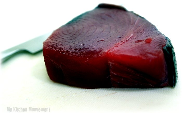 ahi tuna_mykitchenMoovement
