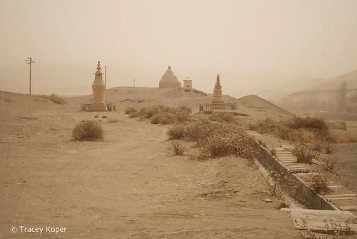 Dunhuang 06