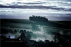 Fria manhã... (mauroheinrich) Tags: brasil nikon gray inverno gauchos cinza riograndedosul frio outono paisagens gaucho manhã clima gaúcho cerração 18200vr ibirubá fotógrafosbrasileiros fotógrafosgaúchos fotógrafosdosul