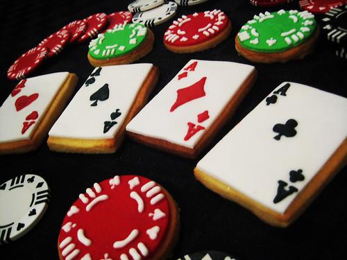 Kat's cookie cards