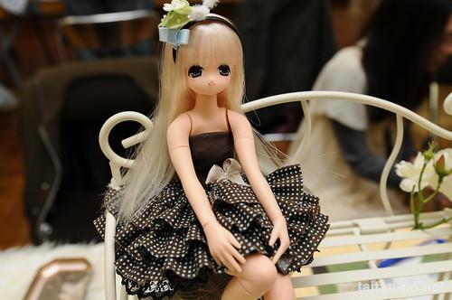 DollShow28-DSC_4643