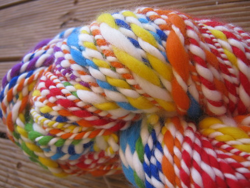 handspun rainbow (2)