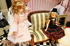 DollsParty23-DSC_5041