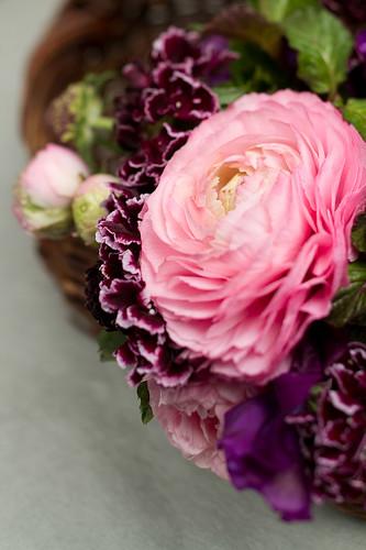 1004 bouquets #1