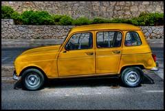 Renault Lemon
