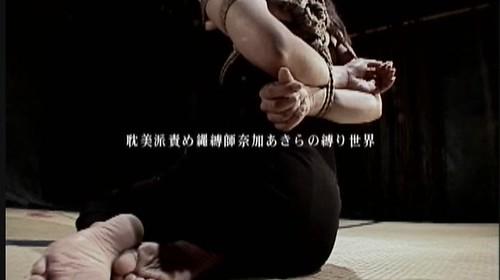繩9--奈加あきら、友田真希