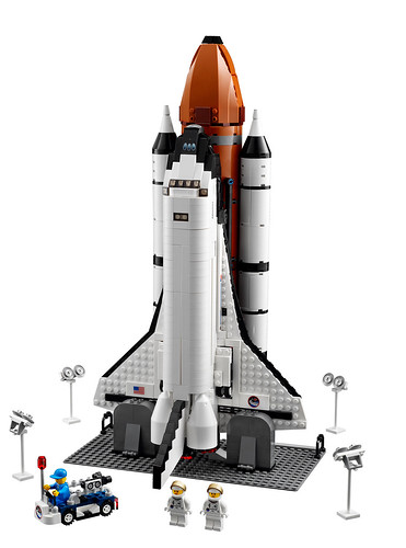 10213 Shuttle Adventure (1)