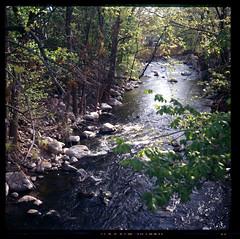 Ansco B2 Speedex Junior / Butler, NJ USA (Michael Raso - Film Photography Podcast) Tags: butler expiredfilm kodakexpiredfilm newjerseyusa anscob2speedexjunior butlernewjersey ektachromee100sw
