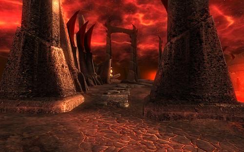 oblivion world 2 - 19