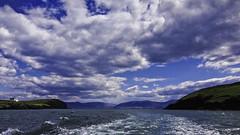 Dingle Peninsula Co Kerry Ireland