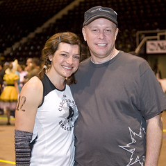 CRG vs. Chicago Outfit-93