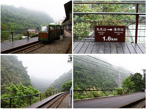 Wulai, Taiwan 03