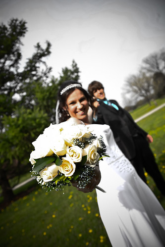 Matthew & Michelle-3.jpg