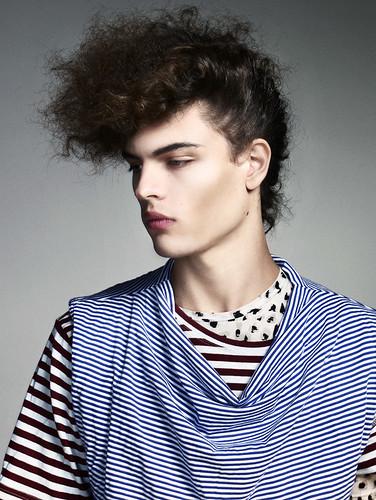 Joachim Gram0035(viva model blog)