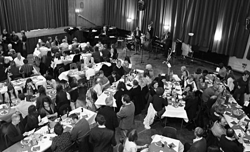 TWGGS Jazz Day 2010