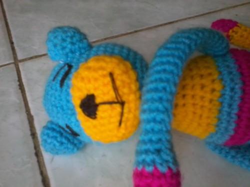 đan đồ cho Baby (huongman) - Page 7 4611565350_4d8b458823