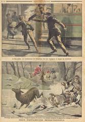 ptitjournal  2 fevrier 1908 dos