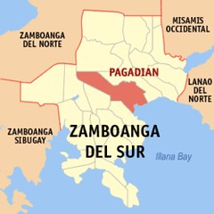 Pagadian-Zamboanga-Del-Sur (letsgosago) Tags: mindanao pagadiancity pagadian zamboangadelsur pasalamatfestival megayonfestival