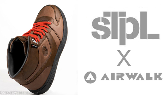 stpl-staple-airwalk-payless-collection