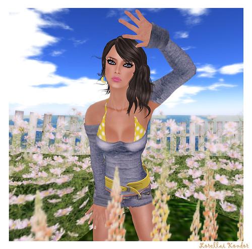 blogged-pretty-1