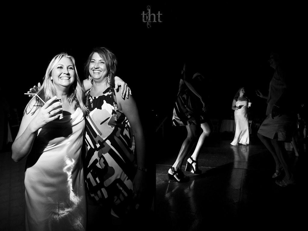 dancing friends 2