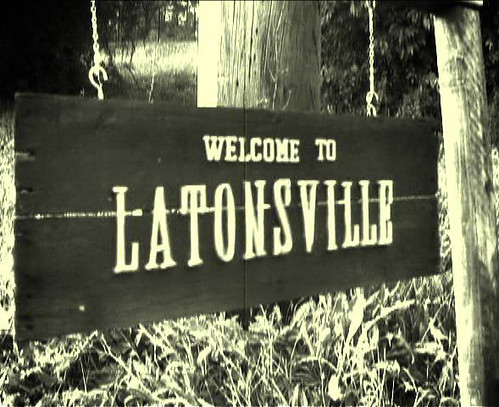 WelcomeToLATONSVILLE
