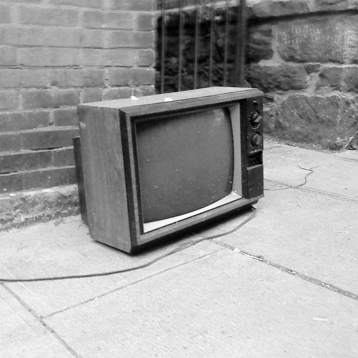 TVcopysize
