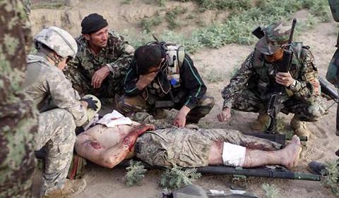 Afghanistan 54