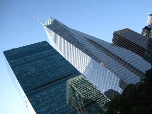 april 2010 216
