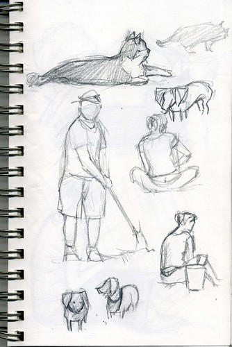 sketch092